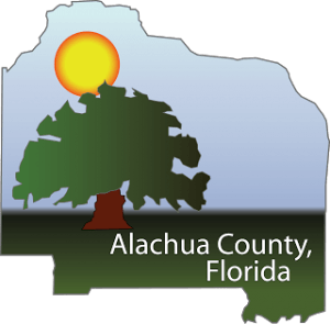 Collins Tree Service Alachua County Forms and Permits