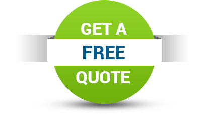 Free Quote from Collins Tree Service Gainesville, FL