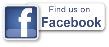 Facebook page for Collins Tree Service Gainesville