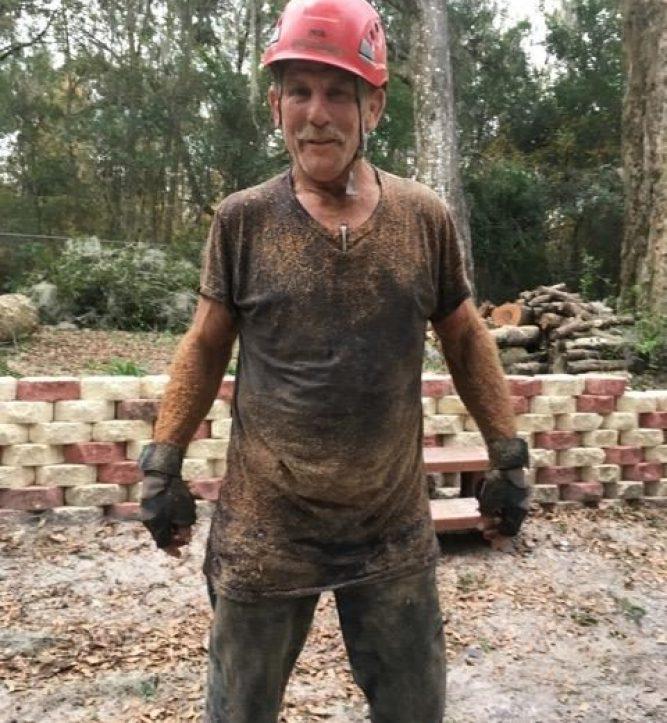 Tree Pruning Gainesville FL